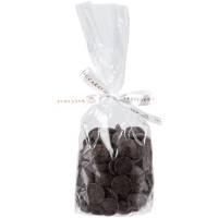 Шоколадные дропсы Melt It