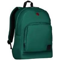 Рюкзак Crango, зеленый