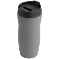 Термостакан Forma, серый