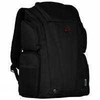 Рюкзак для ноутбука BC Class, черный
