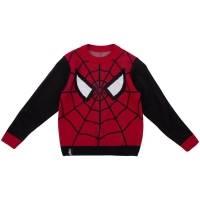 Джемпер детский Spider-Man