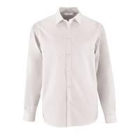 Рубашка мужская Brody Men белая