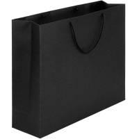 Пакет Ample L, черный