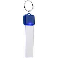 Брелок Backlight с синей подсветкой