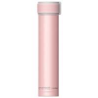 Термос Skinny Mini, розовый