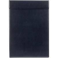 Папка-планшет Nebraska, синяя