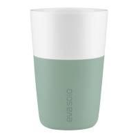 Набор стаканов Latte Tumbler, светло-зеленый