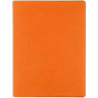 Папка для хранения документов Devon, оранжевый