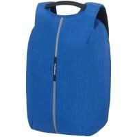 Рюкзак для ноутбука Securipak, ярко-синий