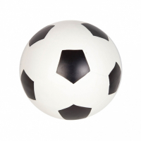 Мяч футбольный 200 мм