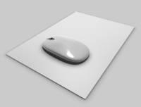 Коврик для мыши по индивидуальному дизайну