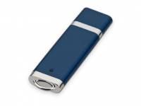 """Флеш-карта USB 2.0 8 Gb """"Орландо"""", синий"""
