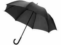 Зонт-трость  Balmain механический