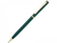 Ручка шариковая «Лиссабон» зеленая