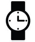 Часы наручные мужские в ассортименте