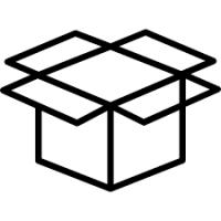 Упаковка (коробка)