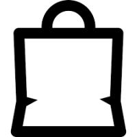 Пакет (упаковка) в ассортименте