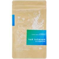 Чай травяной в ассортименте, 50 гр