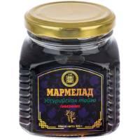 Мармелад в ассортименте, 250 гр