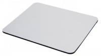 Коврик для мыши прямоугольный (210 x170 мм)