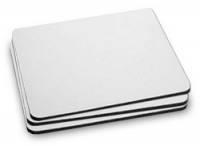 Коврик для мыши прямоугольный (236 x 195 мм)