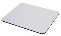 Коврик для мыши прямоугольный (220 x180 мм)