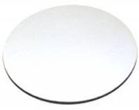 Коврик для мыши круглый (200 мм)