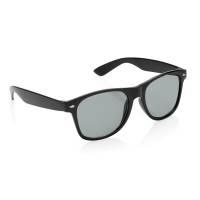 Солнцезащитные очки Fashion Swiss Peak