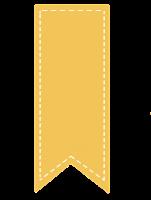 Закладка для книги на магнитах, ПВХ, с печатью