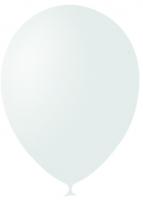 Воздушный шар для нанесения, белый
