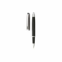 Ручка роллер «Бристоль»